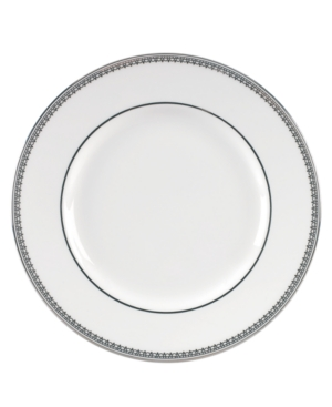 Vera Wang Wedgwood Dinnerware, Lace Bread and Butter Plate