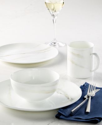 Venato Imperial Collection Dinner Plate