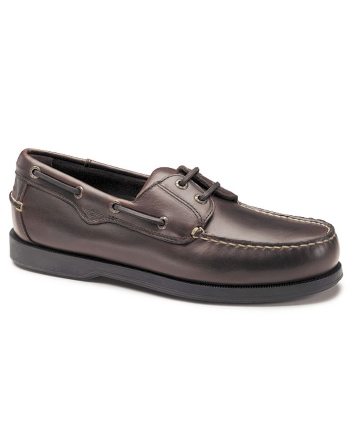 Dockers - Shoes, Castaway Boat Shoes