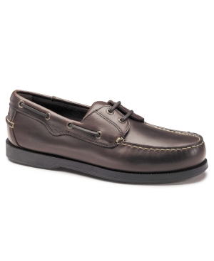 Dockers Men's Castaway Boat Shoes Men's Shoes