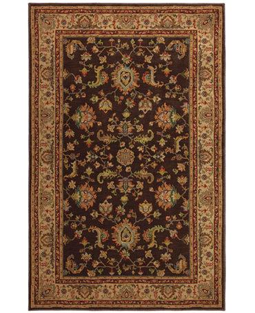 karastan area rug studio by karastan knightsen brighton
