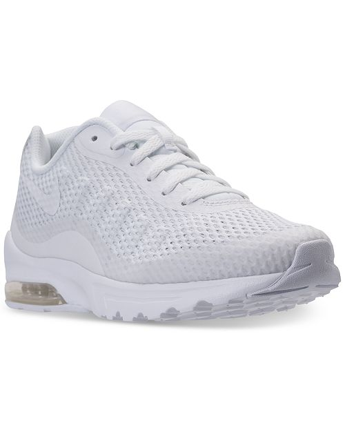 sneakers air max invigor nike