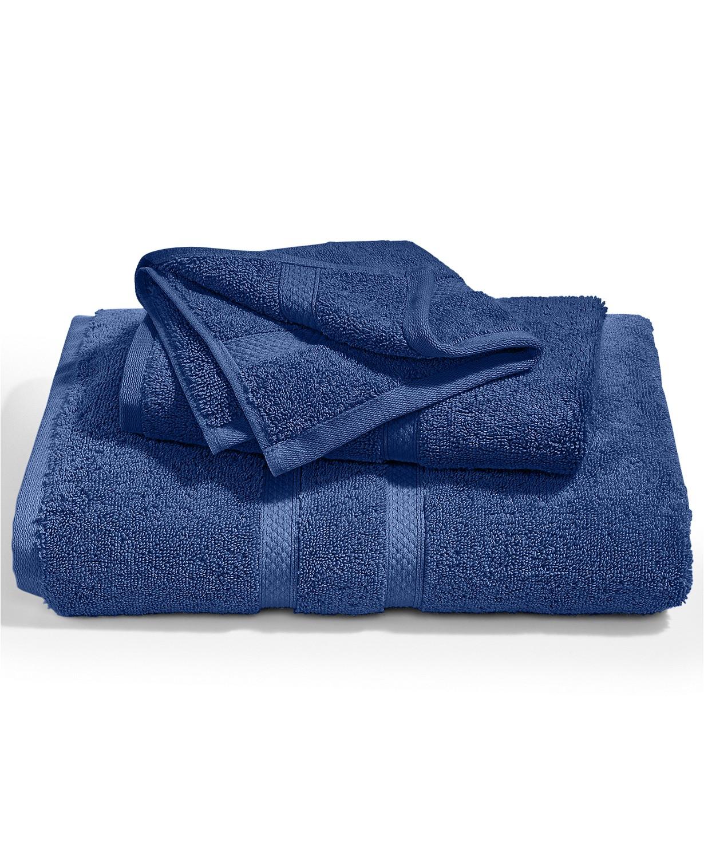 (60% OFF Deal) 30″ x 56″ Elite Hygro Cotton Bath Towel $11.99