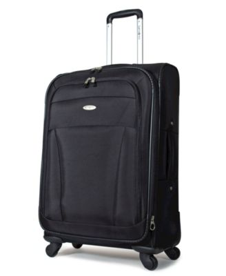 "Samsonite Cape May 25"" Spinner Suitcase"