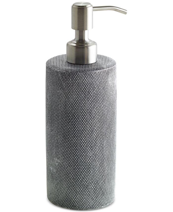Cassadecor - Mesh Lotion Dispenser