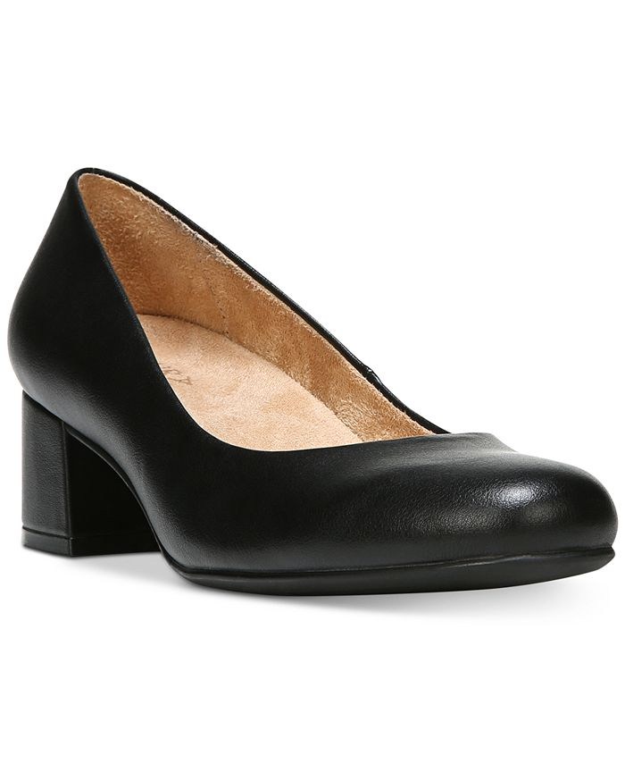 Naturalizer - Donelle Pumps