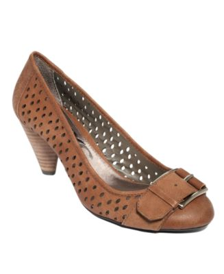 DKNY Shoes, Ginger Pumps