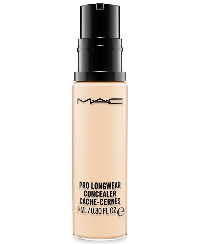 MAC - Pro Longwear Concealer