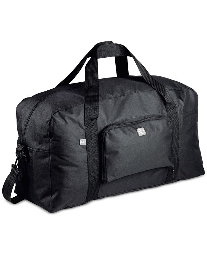 Go Travel - X-Large Adventure Bag