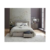 Deals on Tribeca Storage Bedroom Furniture, 3-Pc. Set