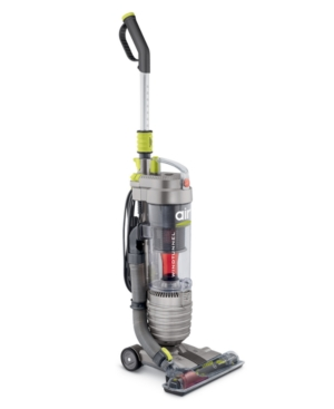 Hoover UH70400 Vacuum, Windtunnel Air