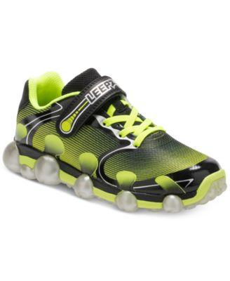 Stride Rite Leepz 2.0 Light-Up Sneakers