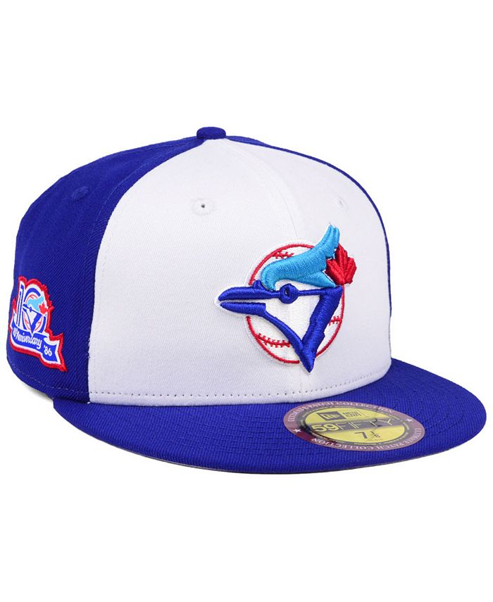 New Era - Ultimate Patch Collection Anniversary 59FIFTY Cap