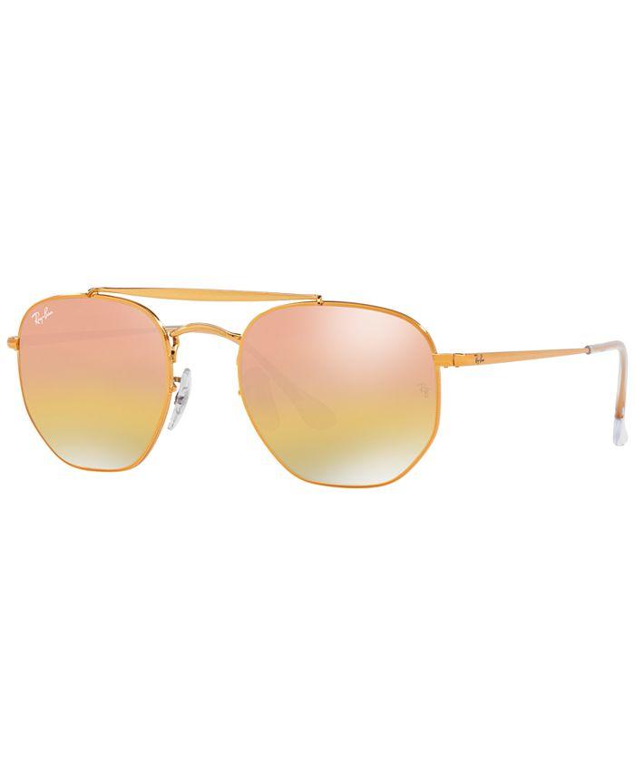 Ray-Ban - Sunglasses, RB3648 54