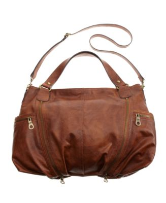 Style&co. Handbag Metro East West Tote