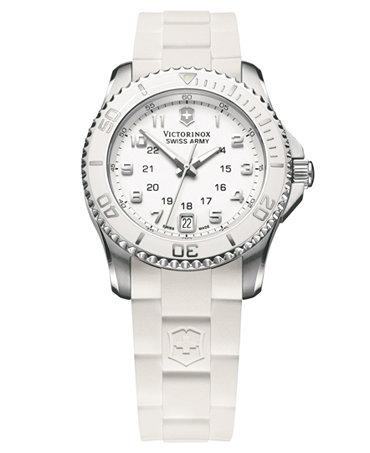 Reloj para mi madre 894127_fpx