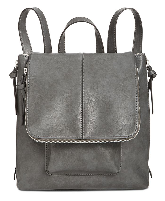 INC International Concepts - Elliah Medium Wrapped Backpack