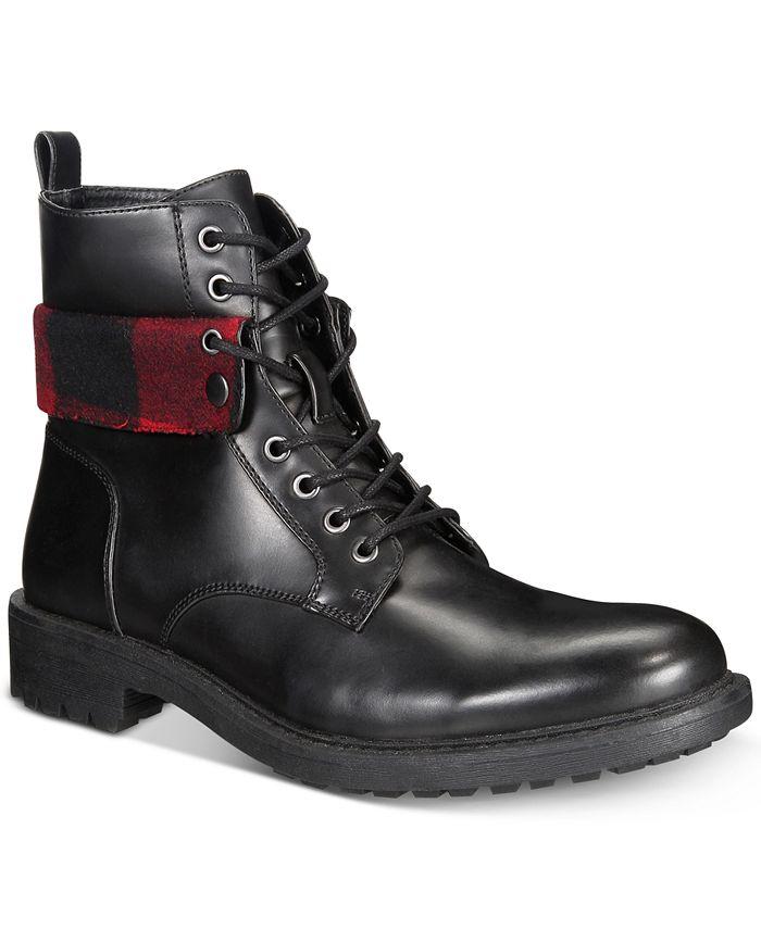 Unlisted - Men's Design 301955 Boots