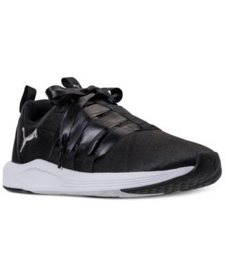 Prowl Alt Satin Training Sneakers