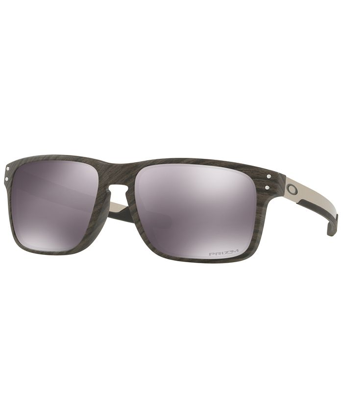 Oakley - Holbrook Mix Sunglasses, OO9384
