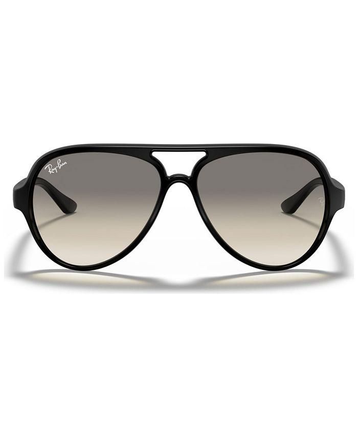 Ray-Ban - Sunglasses, Aviator