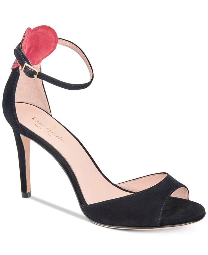 kate spade new york - Olidah Dress Sandals