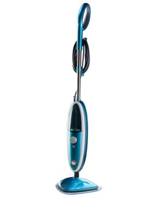 Hoover WH20200 TwinTank™ Steam Mop