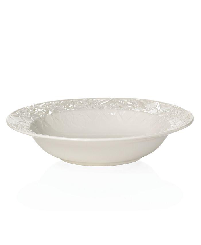Mikasa - English Country Soup Bowl