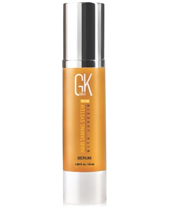 Global Keratin - GKhair Serum, 1.69-oz.