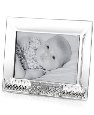 "Gifts, Lismore Essence Picture Frame 4"" x 6"""
