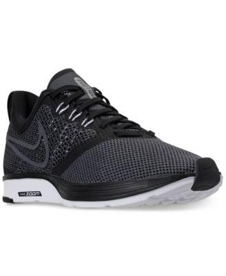 Nike Women's Zoom Strike Running