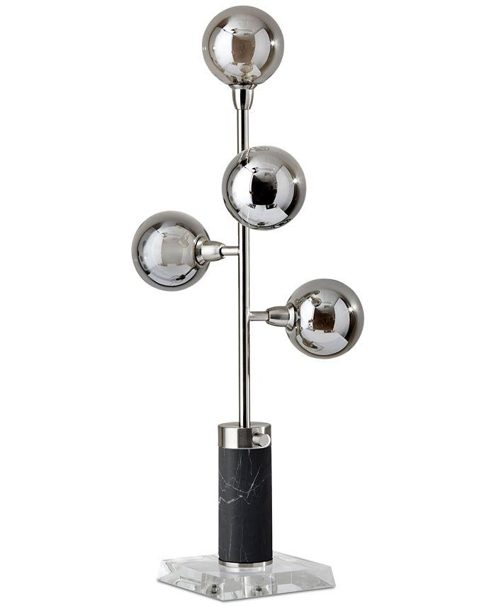 Adesso - Calder LED Table Lamp