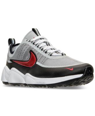 Air Zoom Spiridon Ultra Casual Sneakers