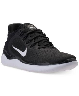 Nike Women's Free Run 2018 Running