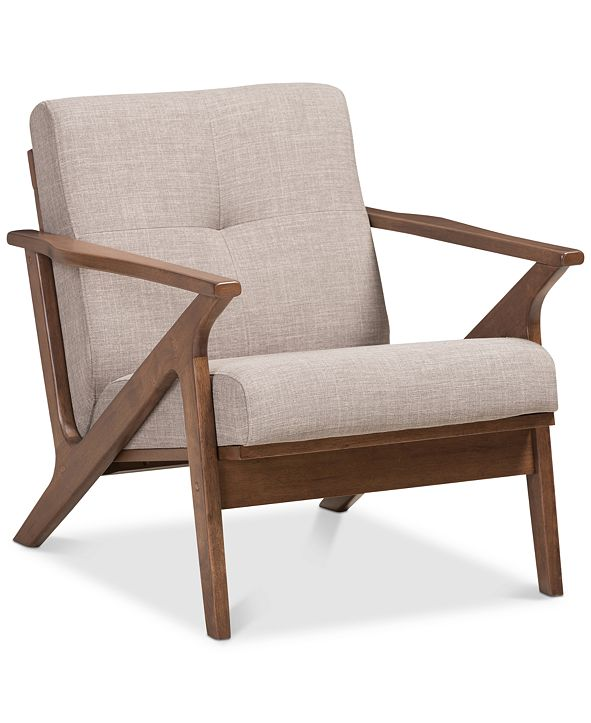 Furniture Wynola Lounge Chair