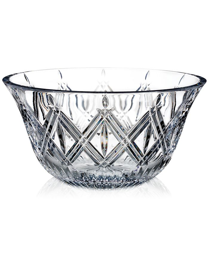 "Marquis by Waterford - Lacey 9"" Bowl"