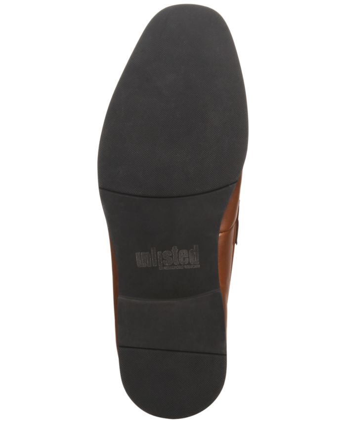 Unlisted Men's Stay Loafer & Reviews - Men - Macy's