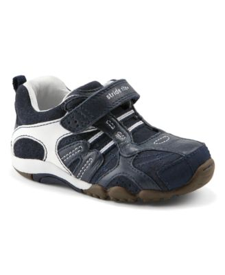 Stride Rite Baby Shoes, Baby Boys SRT Xavier Sneakers