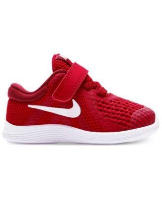 Nike Toddler Boys' Revolution 4