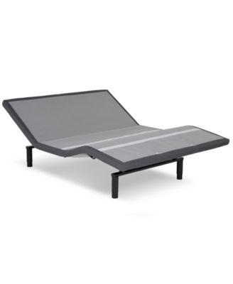 Premium Adjustable Bed- Twin XL