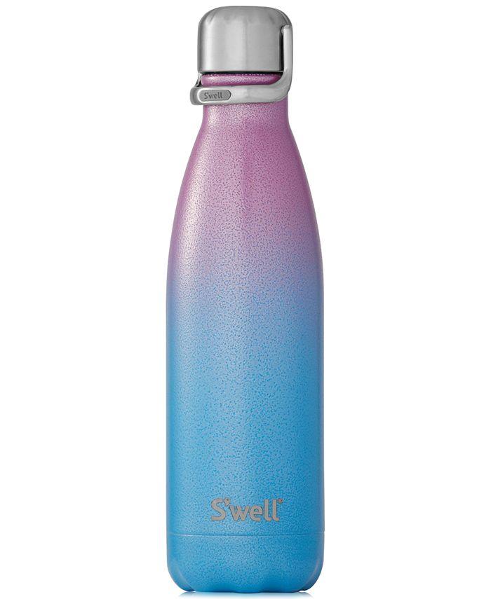 S'Well® - 17-Oz. Artemis Water Bottle