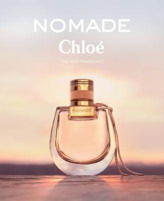 Chloé Nomade Body Lotion, 6.7-oz.