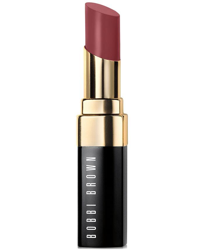 Bobbi Brown - Nourishing Lipstick