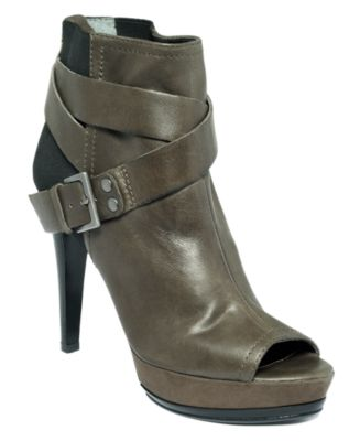 Nine West Shoes, Lauford Booties