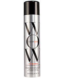 COLOR WOW Style On Steroids Texture Spray, 7-oz., from PUREBEAUTY Salon & Spa
