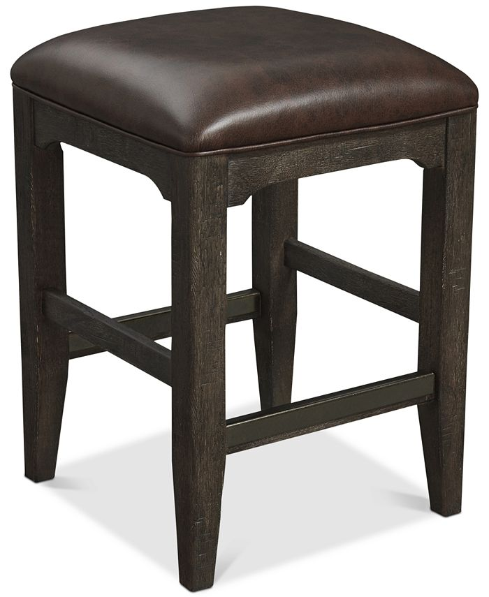 Furniture - Brewing Collection Lager Gathering Stool