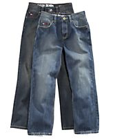 Tommy Hilfiger Kids Jeans, Little Boys Revolution Jean