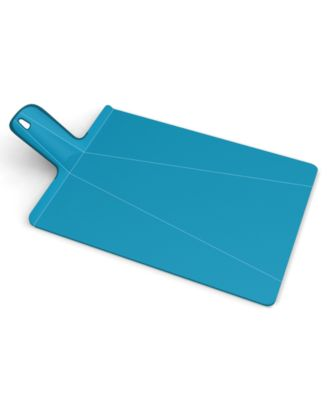 Joseph & Joseph Cutting Board, Small Chop to Pot Plus