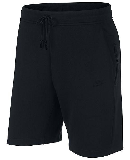 Nike Men's Sportswear 8