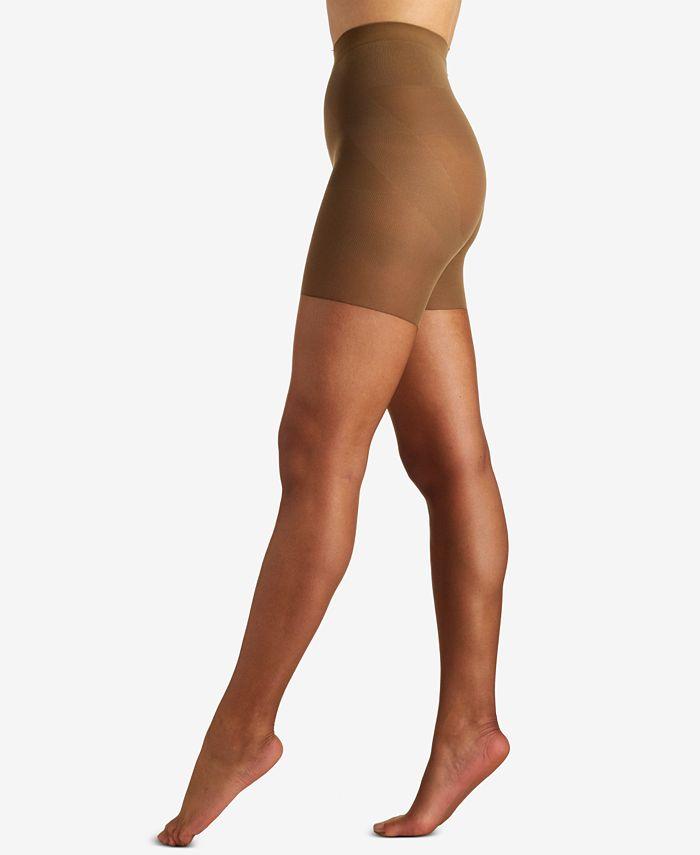 Berkshire - Butt Booster Ultra Sheers 5016